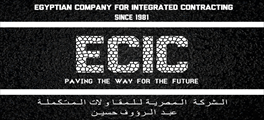 Jobs and Careers at Egyptian Company For Integrated Construction, Egypt | ArabJobs.com