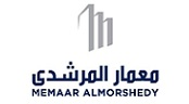 Jobs and Careers at Memaar Al Morshedy, Egypt | ArabJobs.com