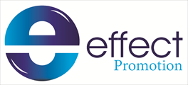 Jobs and Careers at Effect Promotion, Egypt | ArabJobs.com