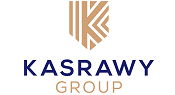 Jobs and Careers at Kasrawy Group, Egypt | ArabJobs.com