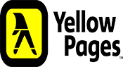 Jobs and Careers at Yellow Pages, Egypt | ArabJobs.com