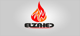 Jobs and Careers at Industrial Technical Services Center (ELZahed), Egypt | ArabJobs.com