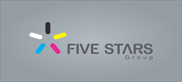 Jobs and Careers at five statrs group, Egypt | ArabJobs.com