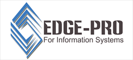 Jobs and Careers at Edge-pro, Egypt | ArabJobs.com