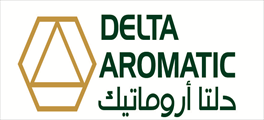 Jobs and Careers at Delta Aromatic International  , Egypt | ArabJobs.com