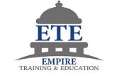 Jobs and Careers at Empire Training and Education, Egypt | ArabJobs.com