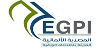 Jobs and Careers at Egyptian German company for paper industries, Egypt | ArabJobs.com