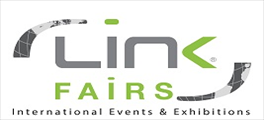 Jobs and Careers at LINK FAIRS, Egypt | ArabJobs.com