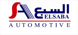Jobs and Careers at Elsaba Automotive, Egypt | ArabJobs.com