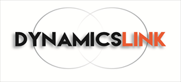 Jobs and Careers at Dynamics Link, Egypt | ArabJobs.com