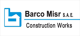 Jobs and Careers at Barco Misr, Egypt | ArabJobs.com
