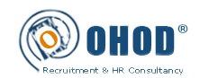 Jobs and Careers at Ohod, Egypt | ArabJobs.com