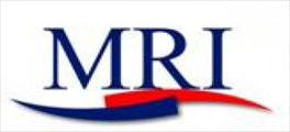 Jobs and Careers at MRI Egypt, Egypt | ArabJobs.com