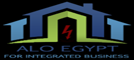 Jobs and Careers at ALO EGYPT, Egypt | ArabJobs.com