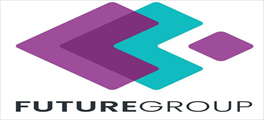 Jobs and Careers at Future Group, مصر | ArabJobs.com