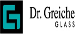 Jobs and Careers at Dr. Greiche, Egypt | ArabJobs.com