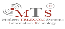Jobs and Careers at Modern Telecom Systems- MTS IT, Egypt | ArabJobs.com