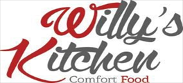 Jobs and Careers at Willy's Kitchen, Egypt | ArabJobs.com