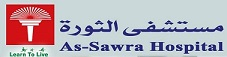 Jobs and Careers at Egyptian Healthcare Executive (As-Sawra Hospital), Egypt | ArabJobs.com
