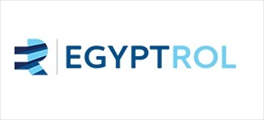 Jobs and Careers at Egyptrol, Egypt | ArabJobs.com