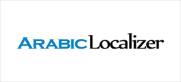 Jobs and Careers at Arabic Localizer, Egypt | ArabJobs.com