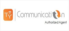 Jobs and Careers at Ty Communication , Egypt | ArabJobs.com
