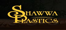 Jobs and Careers at Shawwa Plastics, Egypt | ArabJobs.com