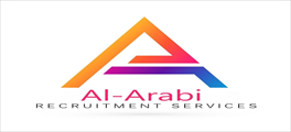 Jobs and Careers at العربى للتوظيف, Egypt | ArabJobs.com