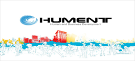 Jobs and Careers at Hument , Egypt | ArabJobs.com
