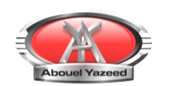 Jobs and Careers at Engineering Company for Exhaust Systems (ECES) Part of Abou ElYazzed Group , Egypt | ArabJobs.com