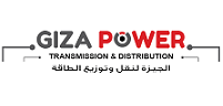 Jobs and Careers at Giza Power, مصر | ArabJobs.com