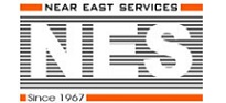 Jobs and Careers at NES - Near East Services, Egypt | ArabJobs.com