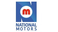 Jobs and Careers at National Motors, Egypt | ArabJobs.com