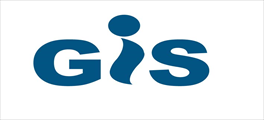 Jobs and Careers at Gabr Industrial Services (G.I.S), Egypt | ArabJobs.com