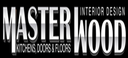 Jobs and Careers at Master Wood, Egypt | ArabJobs.com