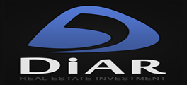 Jobs and Careers at DIAR For Real-Estate Investment, Egypt | ArabJobs.com