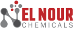 Jobs and Careers at EL -Nour Chemical, Egypt | ArabJobs.com