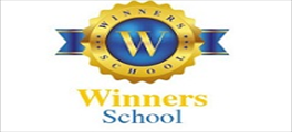Jobs and Careers at Winners School, Egypt | ArabJobs.com
