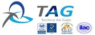 Jobs and Careers at TAG EGYPT, Egypt | ArabJobs.com