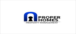 Jobs and Careers at Proper Homes, Egypt | ArabJobs.com