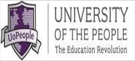 Jobs and Careers at University of the People, United States | ArabJobs.com