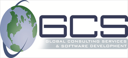Jobs and Careers at Global Consulting Services & Software Development, Egypt | ArabJobs.com