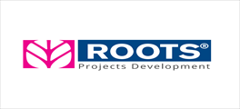 Jobs and Careers at Roots Projects Development, Egypt | ArabJobs.com