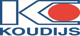 Jobs and Careers at Koudijs Kapo Feed, Egypt | ArabJobs.com