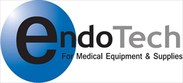 Jobs and Careers at Endo Technology, Egypt | ArabJobs.com