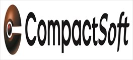 Jobs and Careers at Compact Soft, Egypt | ArabJobs.com