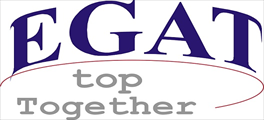 Jobs and Careers at Egyptian Group For supply ( EGAT ), Egypt | ArabJobs.com