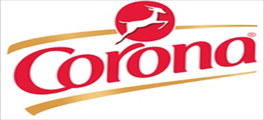 Jobs and Careers at Corona, مصر | ArabJobs.com