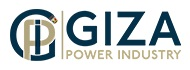 Jobs and Careers at Giza Power industry (GPI), Egypt | ArabJobs.com
