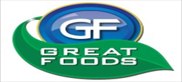 Jobs and Careers at Great Foods, Egypt | ArabJobs.com